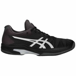 Asics Solution Speed FF Clay-20