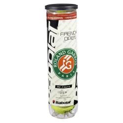 Babolat Roland Garros (.5 Rør)-20