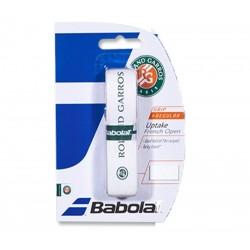 Babolat Roland Garros Grip-20