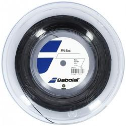 Babolat RPM Blast (1.25)-20