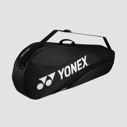 Yonex Team 4833 Bag-20