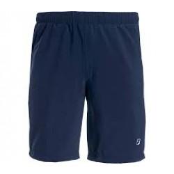 Fila Santana Shorts-20