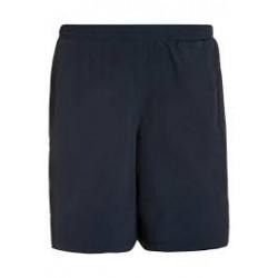Fila Sven Shorts (Boy)-20