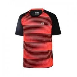 Forza Dubai Junior T-Shirt-20