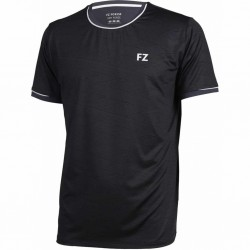Forza Haywood Stretch T-Shirt-20