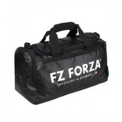 Forza Mont Sports Bag-20