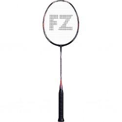Forza Power 988 VS-20