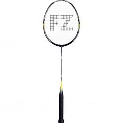 Forza Power 988 F-20