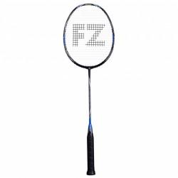 Forza Power 988 M-20