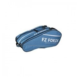 Forza Skyhigh Ketcher Bag-20