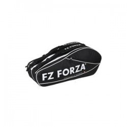 Forza Star Ketcher Bag-20