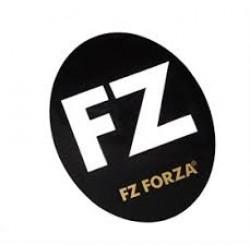 Forza Stencil-20