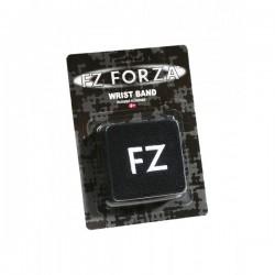 Forza Svedbånd Med Logo-20