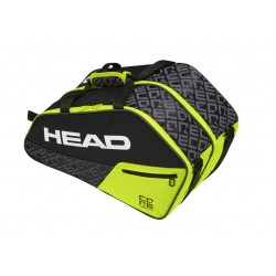 Head Core Padel Combi Bag-20