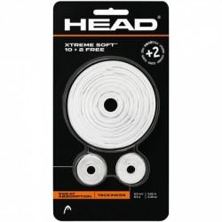 Head Xtremesoft 10+2-20