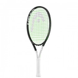 Head Graphene 360 Speed Jr 25-20