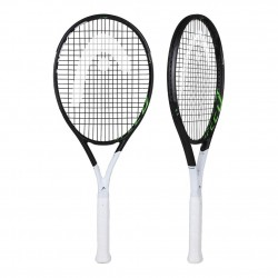 Head Graphene 360 Speed Lite-20