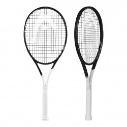 Head Graphene 360 Speed MP-20