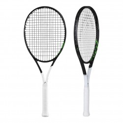 Head Graphene 360 Speed MP Lite-20