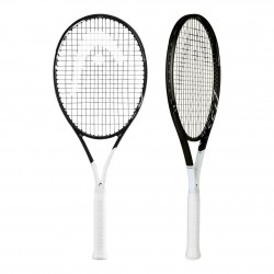 Head Graphene 360 Speed Pro-20
