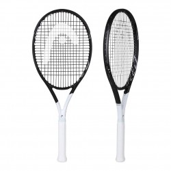 Head Graphene 360 Speed S-20