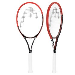 Head Graphene Prestige S (2016)-20