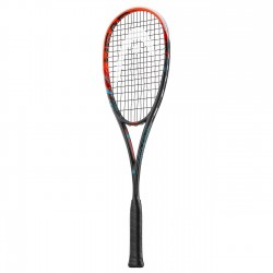 Head Graphene XT Xenon 135-20