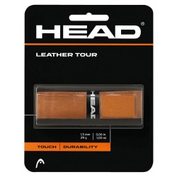 HEAD LEATHER TOUR-20