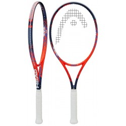 Head Graphene Touch Radical MP-20