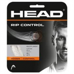 Head Rip Control (1,30)-20