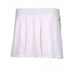 K-Swiss Hypercourt Skirt-20