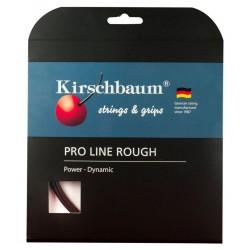Kirchbaum Pro Line Rough (1,25)-20