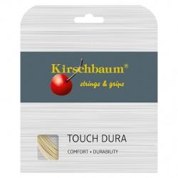 Kirchbaum Touch Dura (1,25)-20
