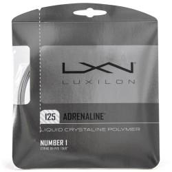Luxilon Adrenaline (1,25)-20