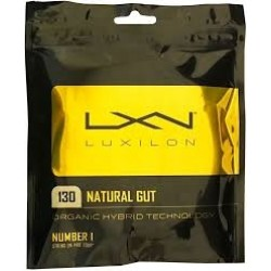 Luxilon Natural Gut (1,30)-20