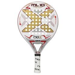 NoX ML 10 Pro Cup-20