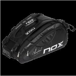 NoX Paletero Thermo Pro Series-20