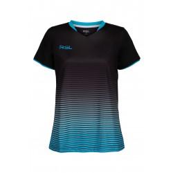 RSL Bergen T-Shirt Dame-20