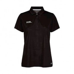 RSL Oxford Dame Polo-20