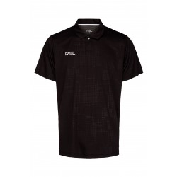 RSL Oxford Polo-20