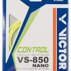 Victor VS-850 NANO-20