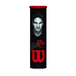 Wilson Roger Federer All Court Legacy (.5 Rør)-20