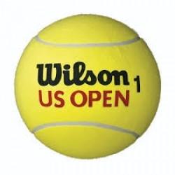 Wilson Kæmpe Tennisbold-20