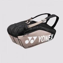 Yonex Pro Bag 9826 EX-20