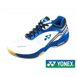Yonex SHB SC4 MX-20