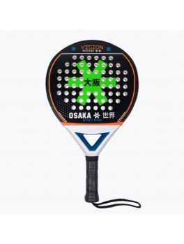 Osaka Vision Precision Frame-20