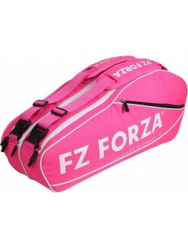 Forza Star ketcher Bag Pink (2 Rum)-20