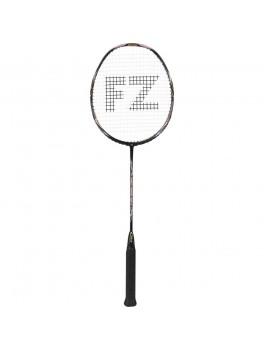 Forza Power 988S AA-20