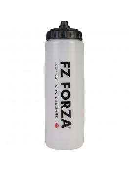 Forza Drikkedunk-20