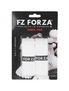 Forza Towel Grip-20